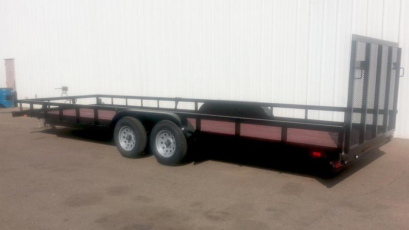 2017_Sun_Country_rv 20_Utility_Trailer_yv7vxI trailers trailer zone dealer utility and cargo trailers in  at gsmx.co