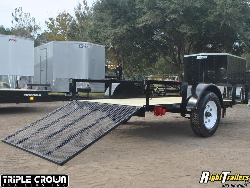 lakeland cars amp trucks  craigslist