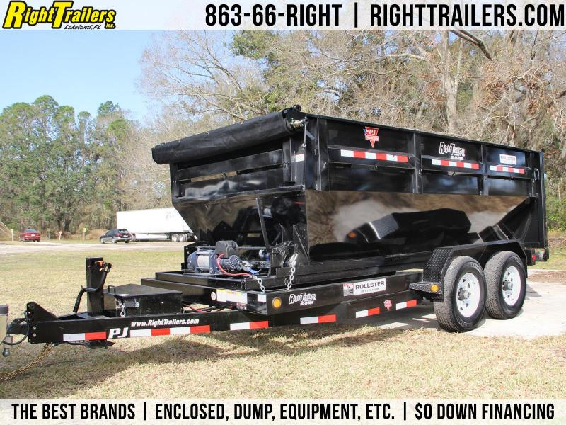 Fancy Special Pj Trailer Wiring Diagram Best Sample Ideas Pictures
