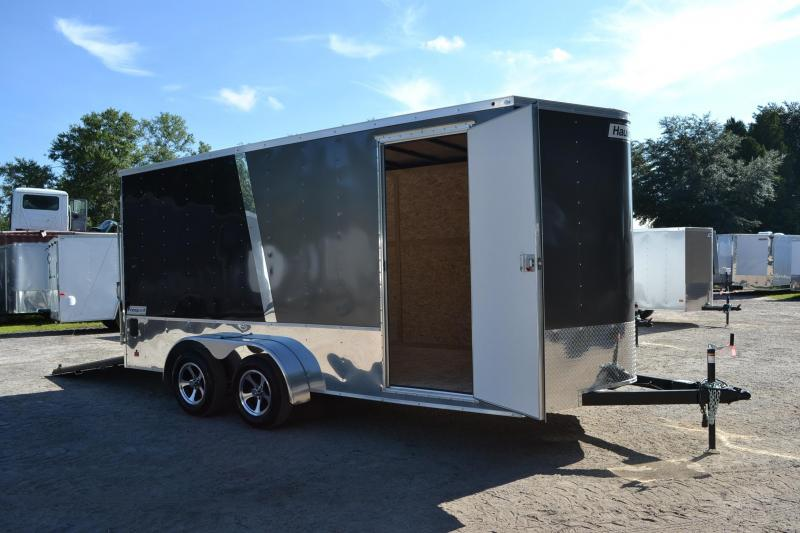 evaluate how the two trailers use How to buy rv batteries traveling by rv is a great way to take the comforts of home with you, but many of those comforts would be useless without the power you need to run them rvs use batteries for two distinct purposes: to start the.