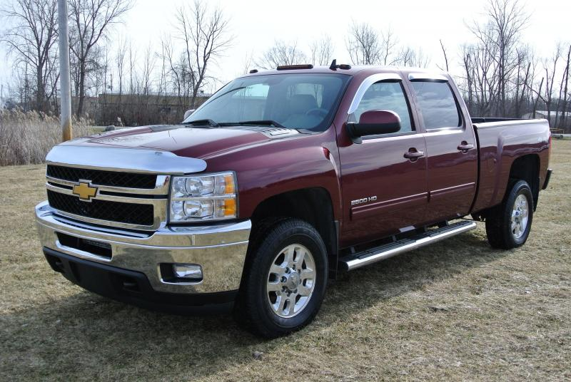 chevrolet duramax diesel performance autos post. Black Bedroom Furniture Sets. Home Design Ideas