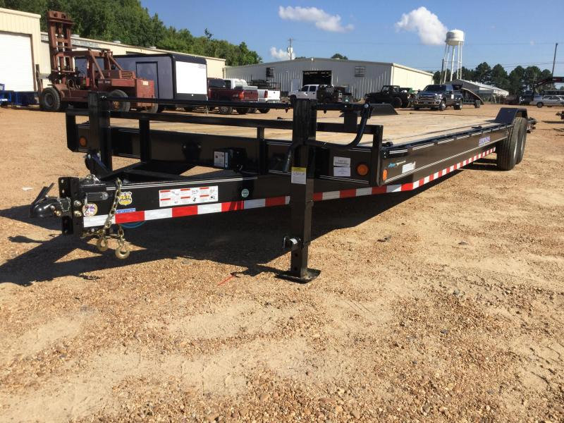 Trailer Inventory Load Trail Trailers For Sale Utility And