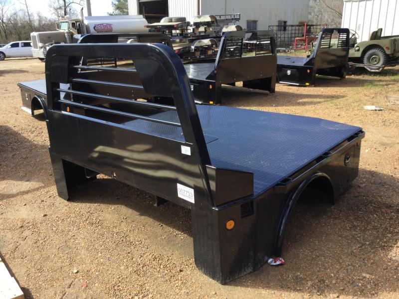 skirted 2 toolbox truck bed for dodge ram mega cab dually
