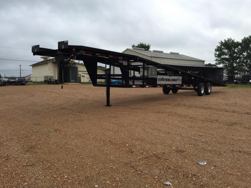 3 And 4 Car Haulers On Sale Now See Below Load Trail Trailers