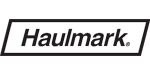 2015 Haulmark HAMV7X12WT2 Enclosed Cargo Trailer