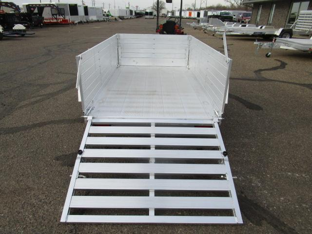 All Inventory | Extreme Sales | Mandan, ND PJ Flatbed and Dump ...