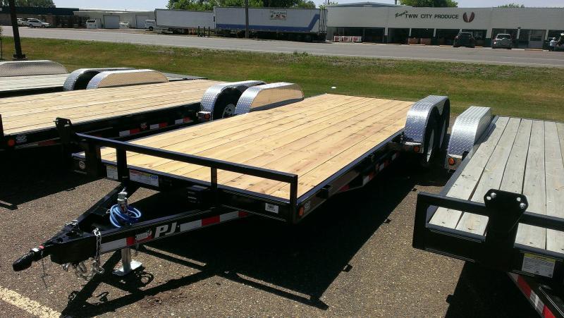Wiring Diagram For Aluma Trailer : Aluma trailer wiring big tex elsavadorla