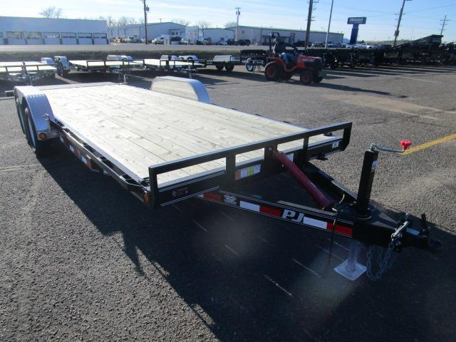2016_PJ_Trailers_83_Manual_Tilt_Car__Racing_Trailer_UP3F7g?size=150x195 pj dump trailer hoist wiring diagram pj dump trailer wire box dump trailer solenoid wiring diagram at fashall.co