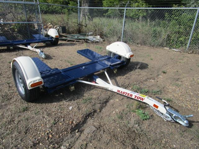 Master Tow Trailers Extreme Sales Mandan Nd Pj Flatbed And Dump