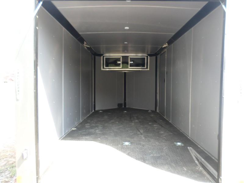 2018 Other  Enclosed Cargo Trailer