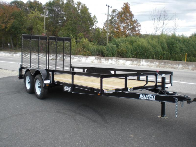 2 Things That You Should Do before Buying a Trailer for Your Business | News Articles