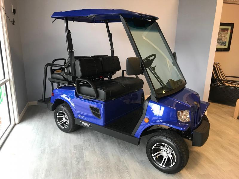 Precedent Golf Cart Width Html on precedent law, precedent cartoon, precedent hunting cart, atv cart, precedent with 14 rims, car cart, precedent golf car, precedent in court, precedent rear body panel,