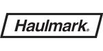 2015 Haulmark HAUV6X12DS Enclosed Cargo Trailer