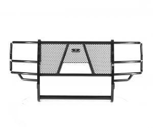 Ford 2017 Super Duty - New Ranch Hand Grill Guard