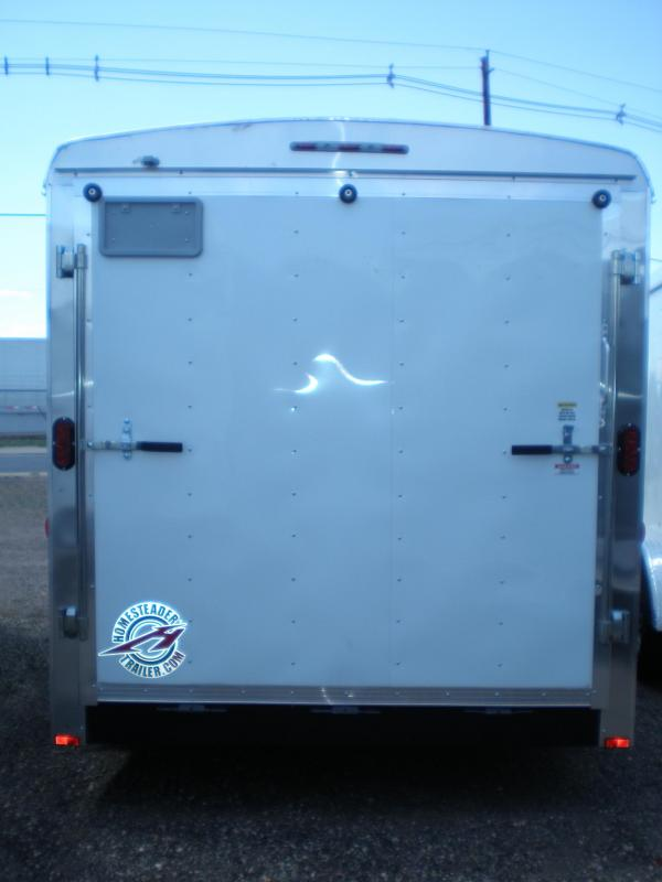 Old Fashioned Pace Trailer 7 Blade Wiring Diagram Picture Collection ...