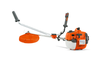 Husqvarna 223R Brush Trimmer