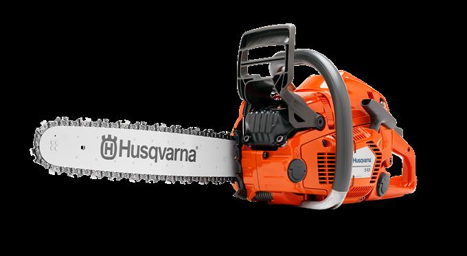 "Husqvarna 545 20"" Chainsaw"