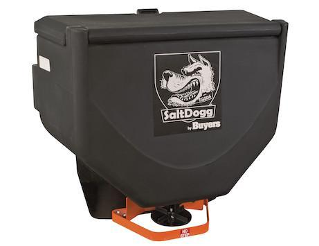 SaltDogg TGS06 Salt Spreader