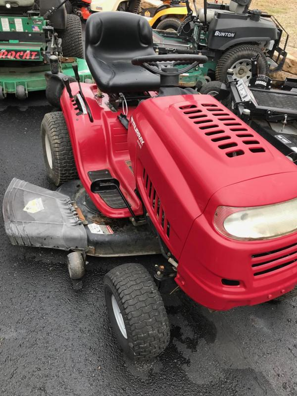 Murray 42 inch Tractor