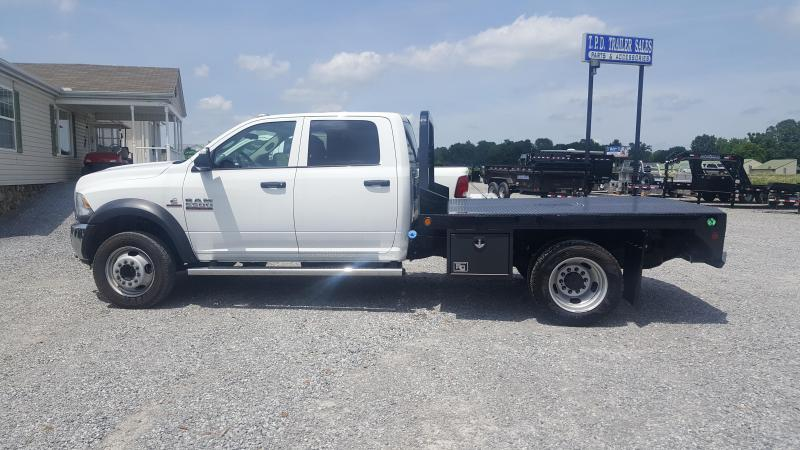"""2018 Norstar SR 9'4""""X97"""" Truck Bed"""