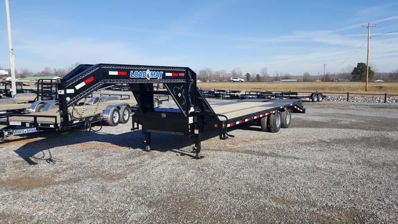 how to wire a way trailer plug images gooseneck trailer largest ky flatbed trailer dealer tpd trailers