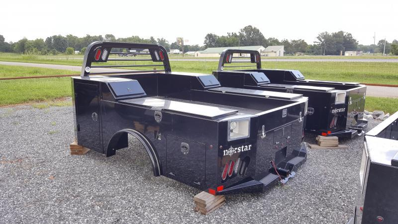 All Inventory | largest KY Flatbed Trailer Dealer | TPD Trailers