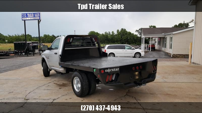 "2018 Norstar SF 9'4""X94"" Truck Bed in Ashburn, VA"