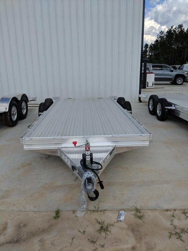 2020 Featherlite 3110-0017-STD Utility Trailer in Ashburn, VA
