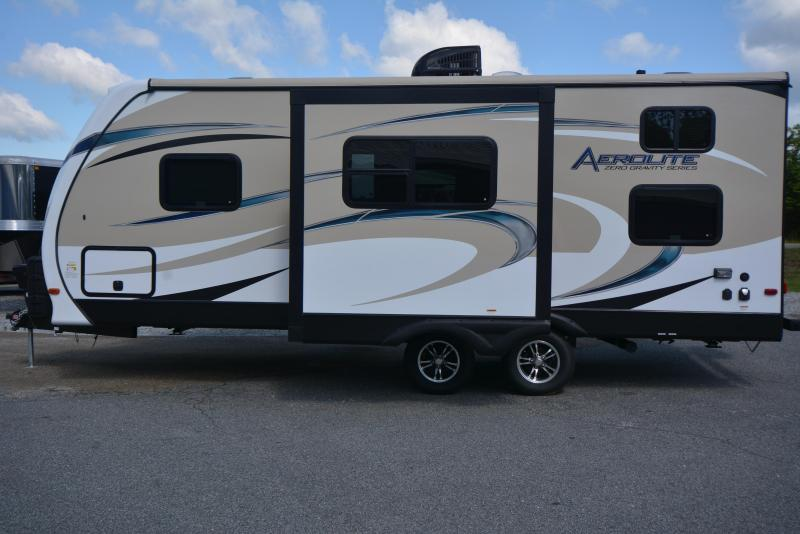 Travel Trailers For Sale In Ga By Owner