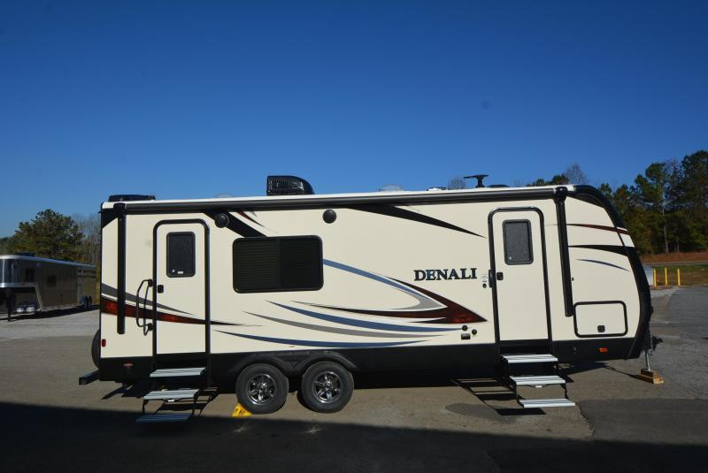 Campers For Sale In Ga >> Inventory North Georgia Horse Trailers For Sale Horse Trailers