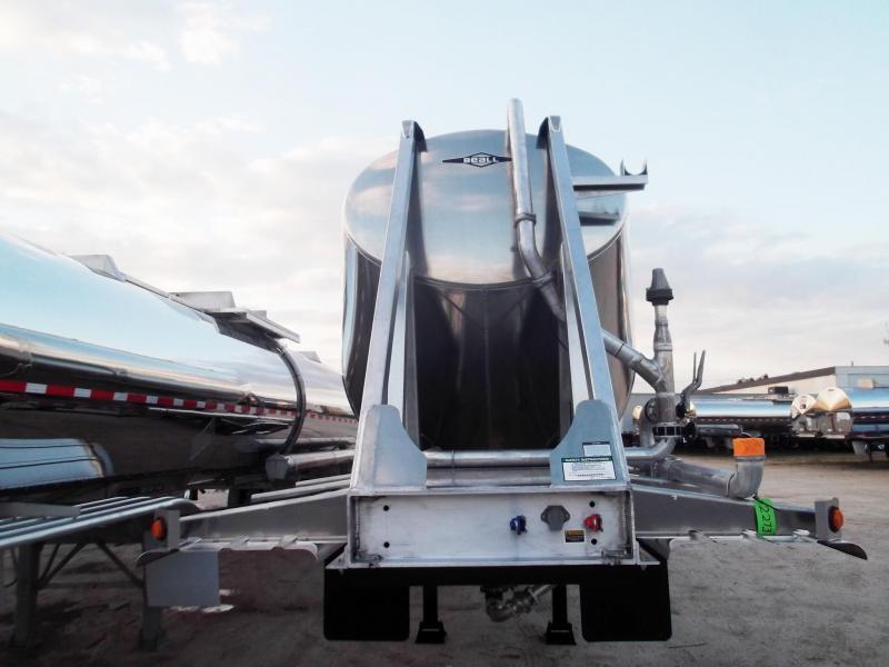 2016 Beall drybulk 1050 cu ft