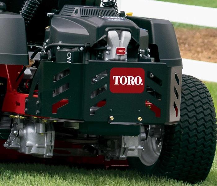 """2019 Toro 50"""" TimeCutter MX5000 74773 Lawn"""