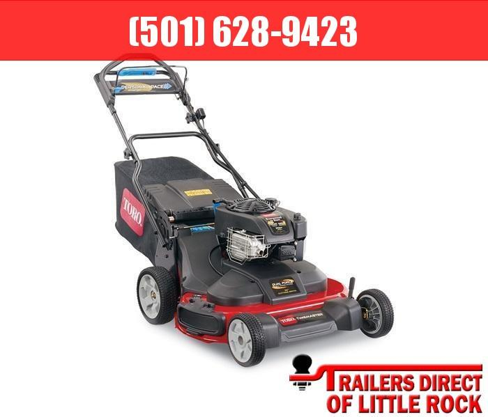 "2019 Toro 30"" Personal Pace TimeMaster Mower 21199 Lawn"