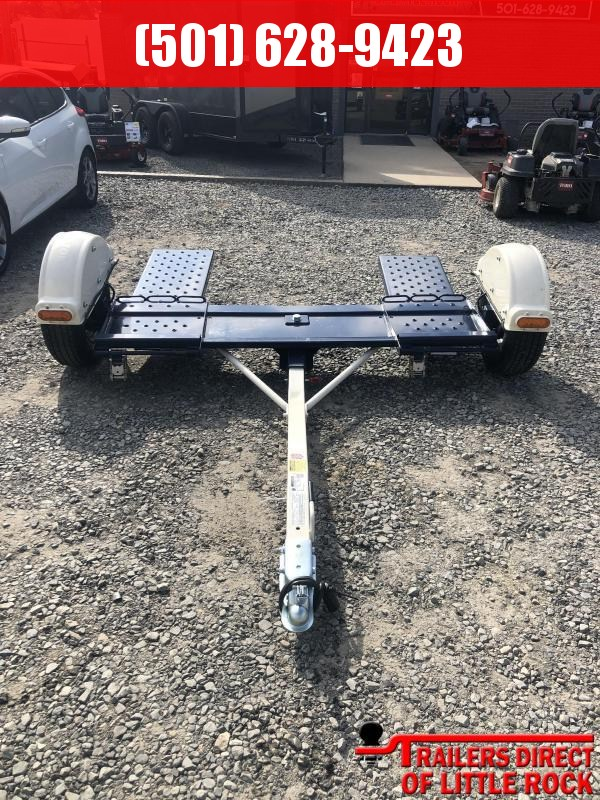 2019 Master Tow 80THD Idler Tow Dolly in Ashburn, VA