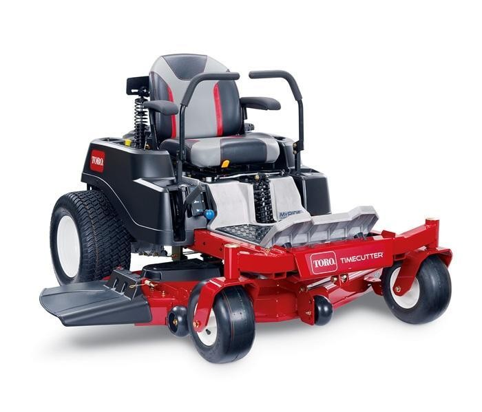 """2019 Toro 50"""" MyRIDE TimeCutter MX5075 BLOW OUT PRICES CALL FOR MORE INFO!!"""