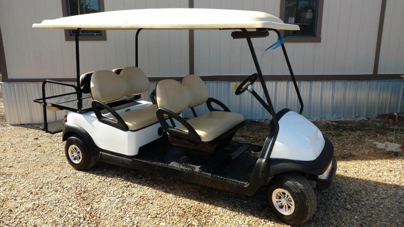2013 Club Car Precedent Golf Cart | Custom Golf Carts in La ... New Yamaha Golf Cart Frame Html on used golf cart frame, ezgo golf cart frame, par car golf cart frame, gem golf cart frame, hyundai golf cart frame, golf cart aluminum frame, stripped down golf cart frame, gas golf cart frame, cushman golf cart frame, club car golf cart frame, make golf cart frame, harley golf cart frame, limo golf cart frame,