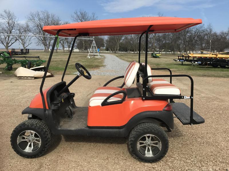 2013 Club Car PRECEDENT Golf Cart | Custom Golf Carts in La ... Golf Carts La Html on golf machine, golf buggy, golf words, golf girls, golf accessories, golf cartoons, golf games, golf card, golf handicap, golf trolley, golf players, golf tools, golf hitting nets,