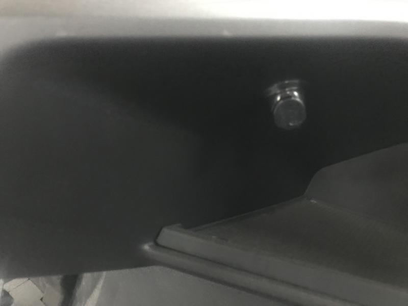 2019 Yamaha Drive 2 A/C PTV Golf Cart