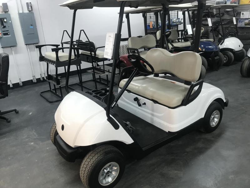 All Inventory Golf Cars In North West Arkansas Golf Cart