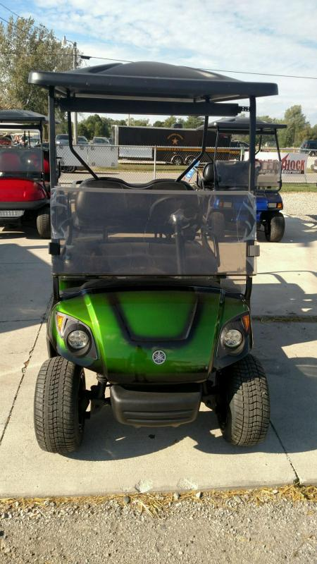2009 Yamaha G-29 Drive Golf Cart | Defiance OH Golf Carts and Mowers on yamaha golf cart stereo console, yamaha g1 golf cart dash, yamaha golf cart accessories, yamaha gas golf cart, yamaha g22 golf cart dash,
