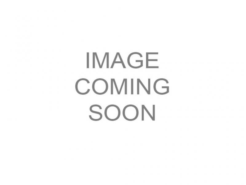 New Legend Trailers Thunder V Nose Aluminum 7' 7X18TVTA35