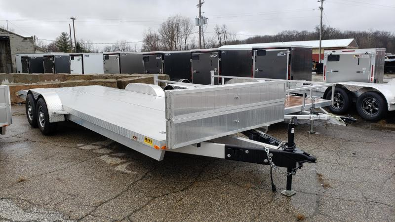 New 24' Open Car Hauler BECKS BEST DEAL GUARANTEE! CONTACT US FOR BEST DEAL! in Ashburn, VA