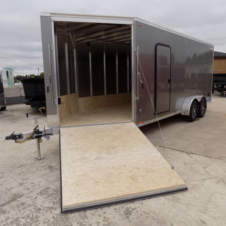 New Legend Trailers CONTACT US FOR BEST DEAL GUARANTEE