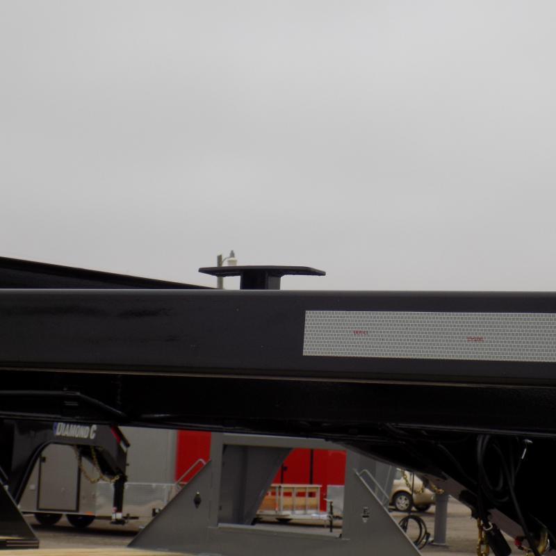 New Big Tex 102