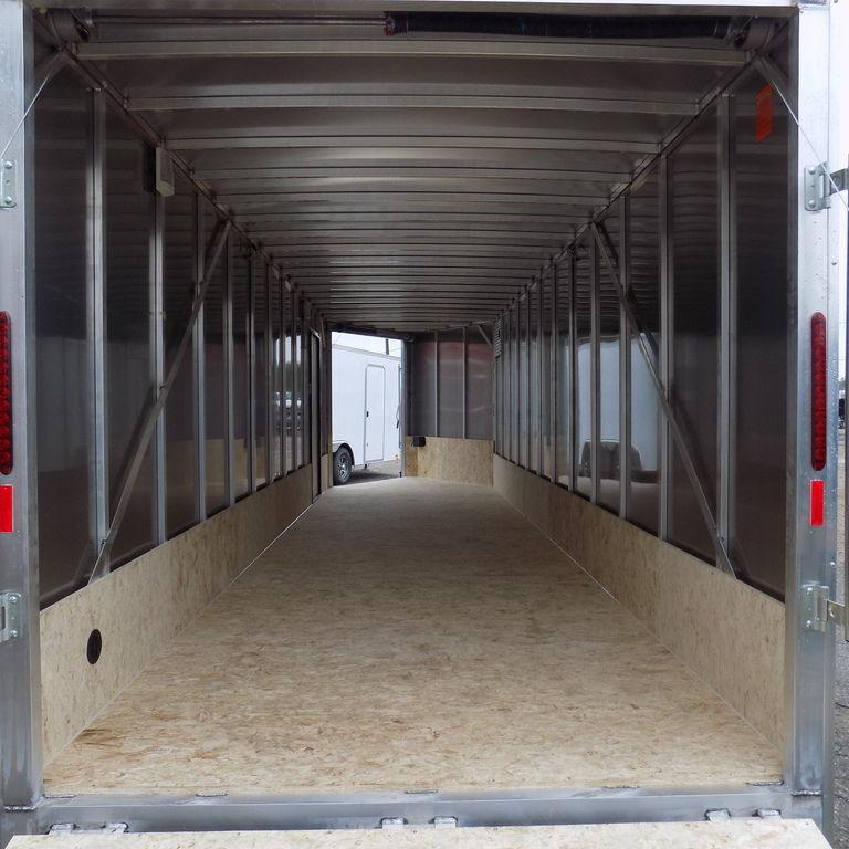 New Legend Trailers BEST DEAL GUARANTEE CONTACT US FOR BEST DEAL!!!