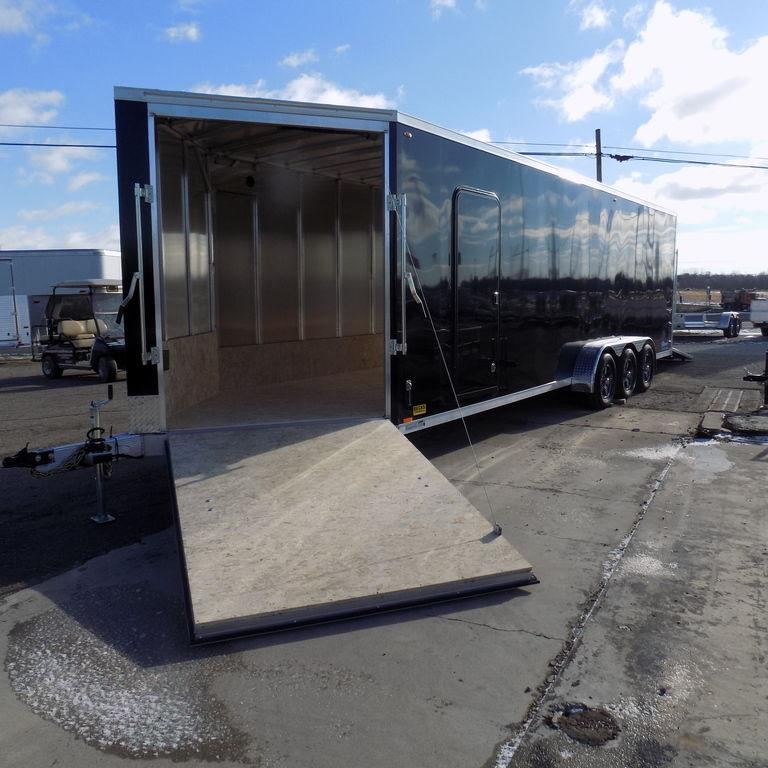 New Legend Trailers CONTACT US FOR BEST DEAL GUARANTEE!!!!! in Ashburn, VA
