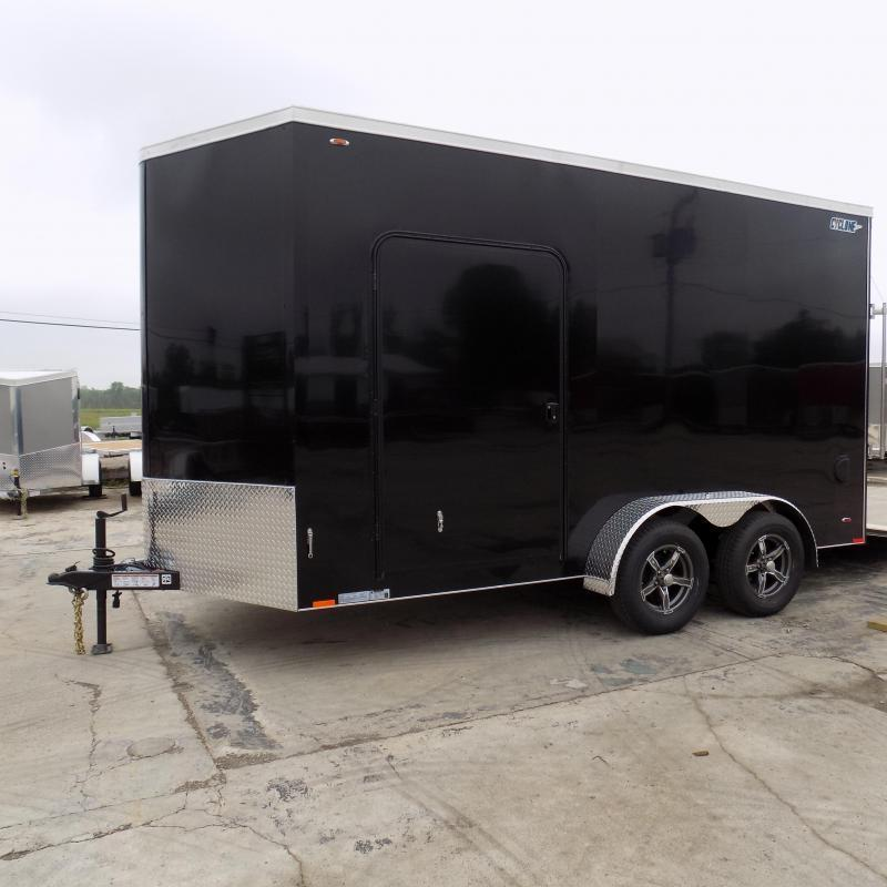New Cargo Trailers For Sale Cargo Trailers For Sale Classifieds