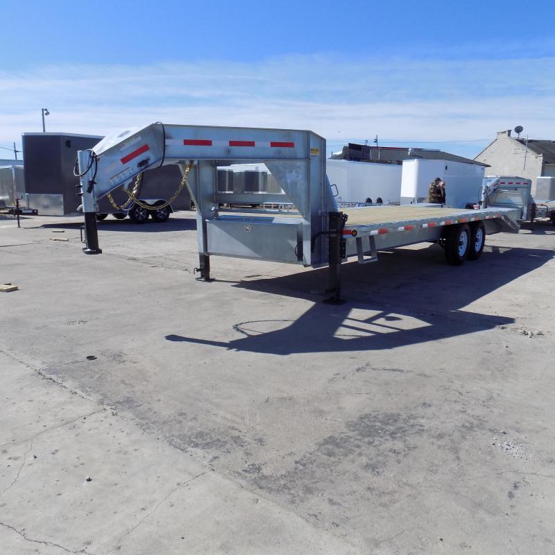 New Galvanized 102 in Ashburn, VA