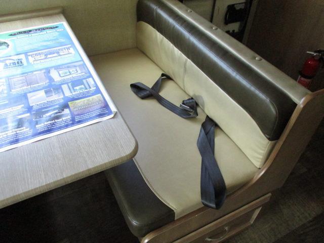 2018 Gulf Stream Coach Conquest 63111C