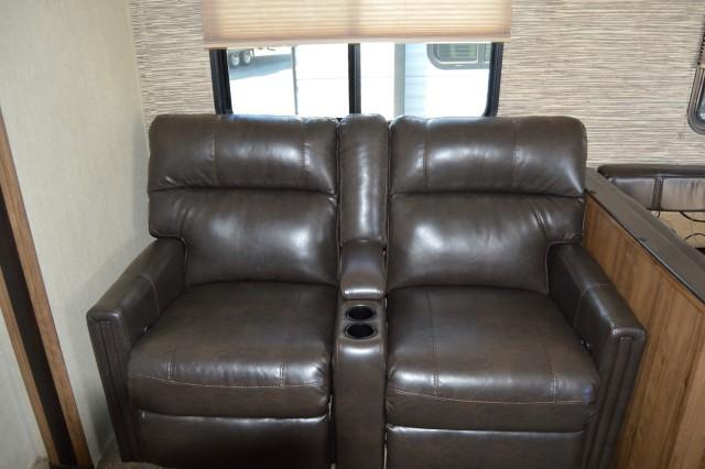 2019 Gulf Stream Coach Conquest 288ISL